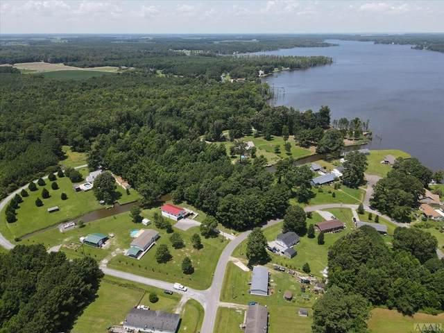 151 Tuscarora Trail, Hertford, NC 27944 (#104760) :: Atlantic Sotheby's International Realty