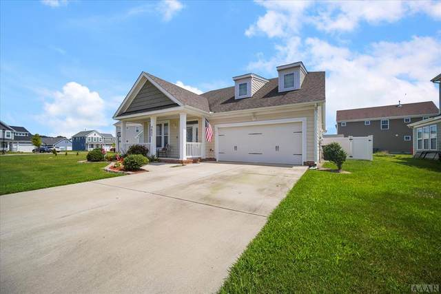 3627 Union Street, Elizabeth City, NC 27909 (#104792) :: The Kris Weaver Real Estate Team