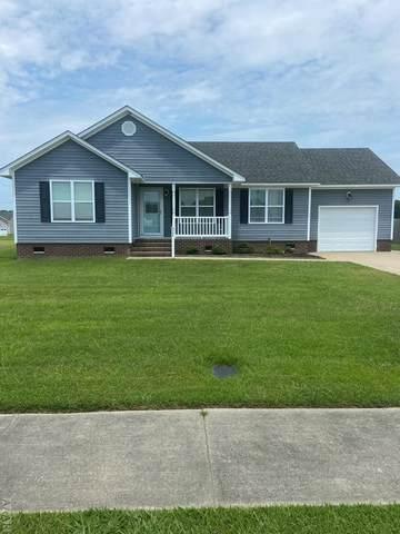 1008 Tanner's Court, Elizabeth City, NC 27909 (#104796) :: The Kris Weaver Real Estate Team