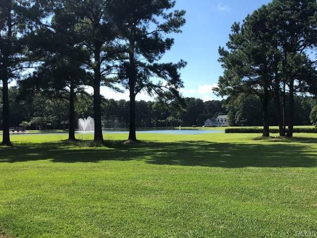0 Lakeside Drive, Hertford, NC 27944 (#104820) :: The Kris Weaver Real Estate Team