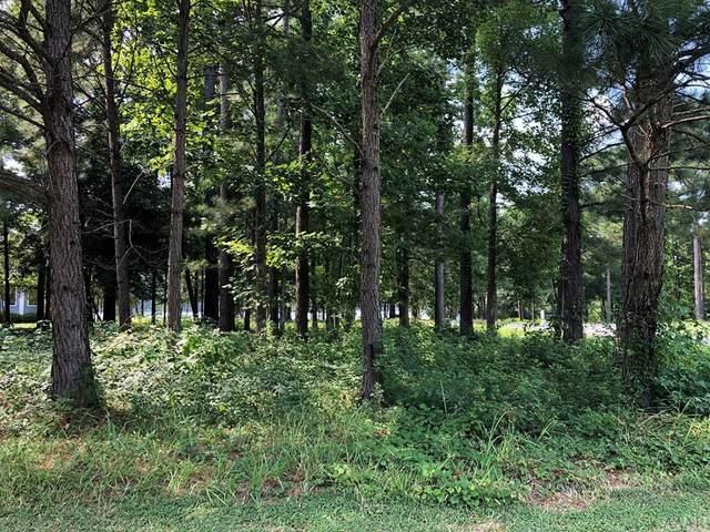 0 Bosher Point Drive, Hertford, NC 27944 (#104830) :: The Kris Weaver Real Estate Team