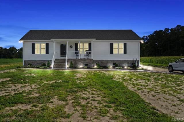 129 Raymons Creek Road, Shiloh, NC 27974 (#104831) :: Atlantic Sotheby's International Realty