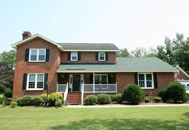 125 River Road N, Plymouth, NC 27962 (#104923) :: Atlantic Sotheby's International Realty