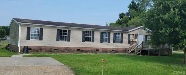 1011 Elbert Drive, Elizabeth City, NC 27909 (#104925) :: The Kris Weaver Real Estate Team
