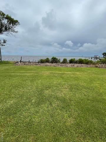 102 Sea Horse Lane, Grandy, NC 27939 (#104955) :: The Kris Weaver Real Estate Team
