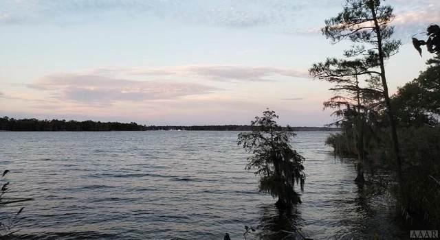148 Drummonds Creek Lane, Edenton, NC 27932 (#104985) :: Austin James Realty LLC