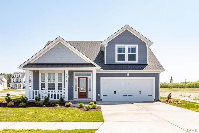 3606 Goose Pond Way, Elizabeth City, NC 27909 (#104998) :: Austin James Realty LLC