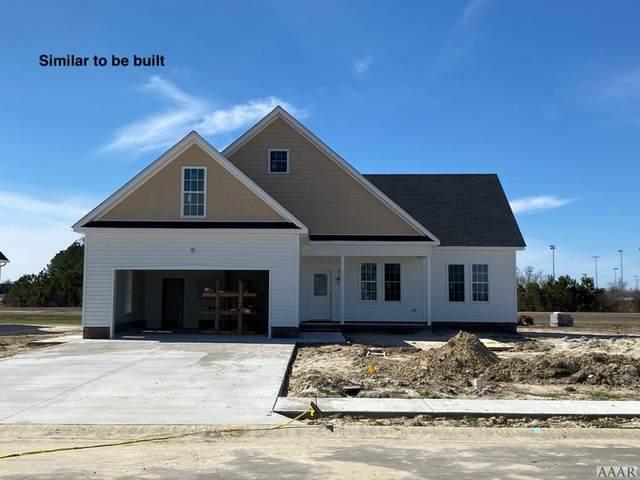 517 Keel Way, Elizabeth City, NC 27909 (#105064) :: The Kris Weaver Real Estate Team