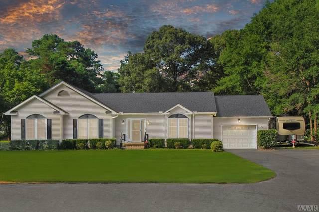 192 Dogwood Trail, Manteo, NC 27954 (#105067) :: The Kris Weaver Real Estate Team