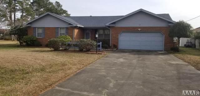 114 Windy Heights Drive, Camden, NC 27921 (#105109) :: Austin James Realty LLC