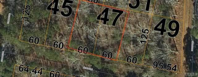 47 Seminole Trail, Hertford, NC 27944 (#105115) :: Atlantic Sotheby's International Realty