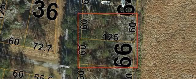 65 Shoshone Trail, Hertford, NC 27944 (#105118) :: Atlantic Sotheby's International Realty