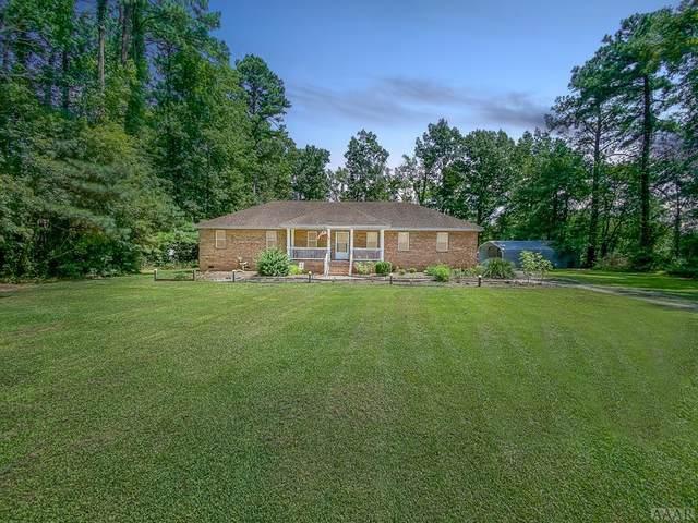 108 Alex Lane, Moyock, NC 27958 (#105125) :: The Kris Weaver Real Estate Team