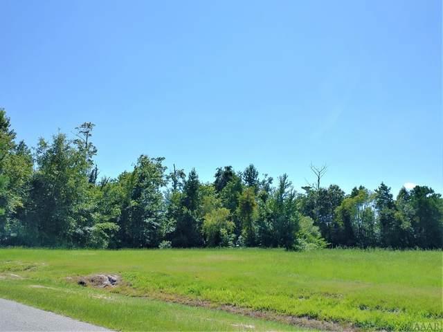 517 Pointe Vista Drive, Elizabeth City, NC 27909 (#105130) :: Austin James Realty LLC