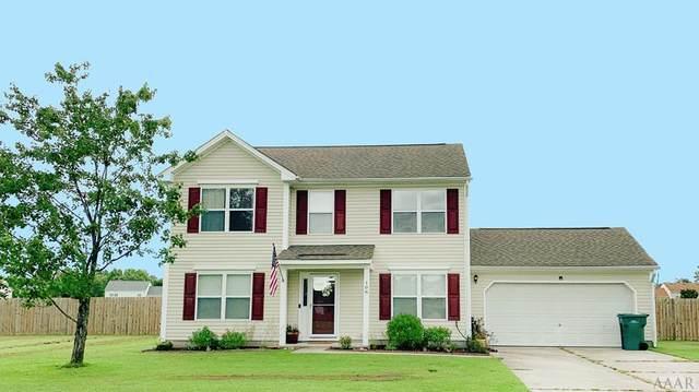 108 Soyfield Ct, South Mills, NC 27976 (#105135) :: The Kris Weaver Real Estate Team