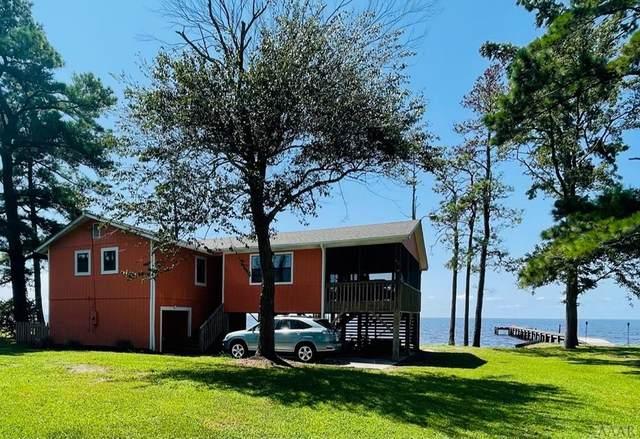 137-139 Sailboat Road, Shiloh, NC 27974 (#105159) :: The Kris Weaver Real Estate Team