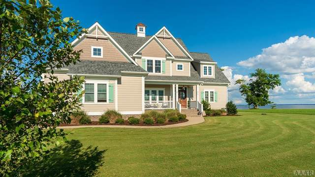 213 Majestic Circle, Merry Hill, NC 27957 (#105162) :: The Kris Weaver Real Estate Team