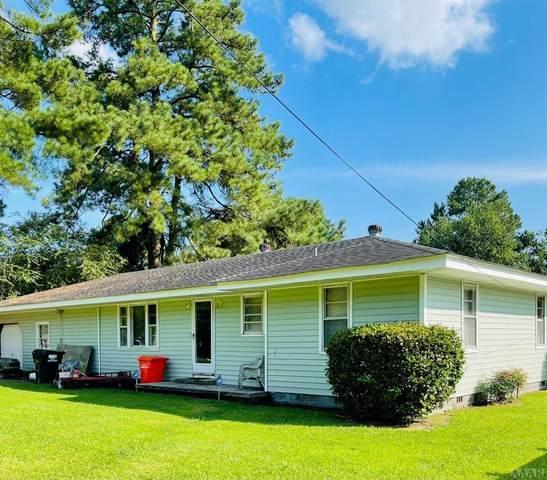 115 Chappell Garden Drive, Elizabeth City, NC 27909 (#105172) :: The Kris Weaver Real Estate Team
