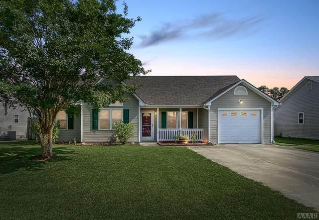 210 Springvale Street, Elizabeth City, NC 27909 (#105183) :: The Kris Weaver Real Estate Team