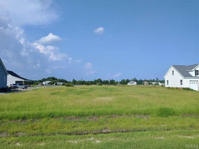 480 Pointe Vista Drive, Elizabeth City, NC 27909 (#105190) :: Austin James Realty LLC