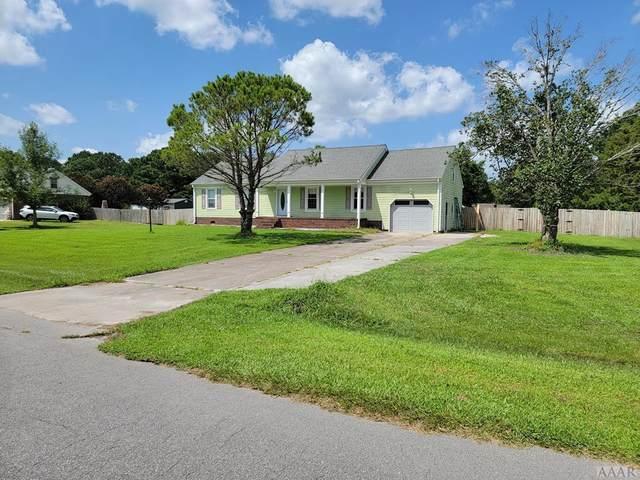 115 White Pine Drive E, Moyock, NC 27958 (#105213) :: Atlantic Sotheby's International Realty