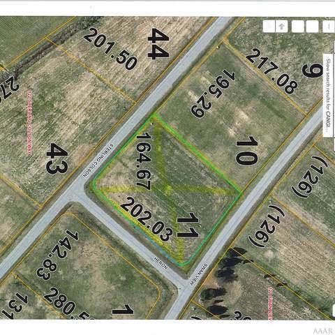 000 Swan View Lane, Hertford, NC 27944 (#105229) :: The Kris Weaver Real Estate Team