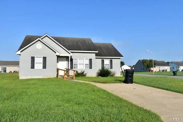 1101 Jessica Street, Elizabeth City, NC 27909 (#105283) :: The Kris Weaver Real Estate Team