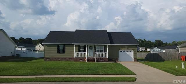 1670 Cedar Point Circle, Elizabeth City, NC 27909 (#105341) :: The Kris Weaver Real Estate Team