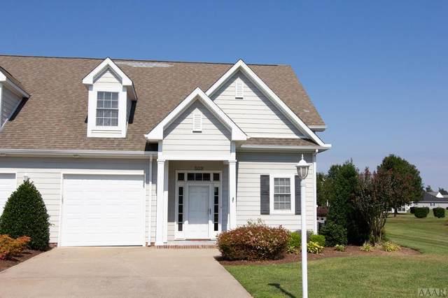 503 Watercrest Circle, Elizabeth City, NC 27909 (#105359) :: Atlantic Sotheby's International Realty