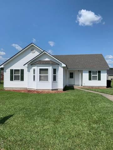 105 Raintree Run, Elizabeth City, NC 27909 (#105389) :: The Kris Weaver Real Estate Team