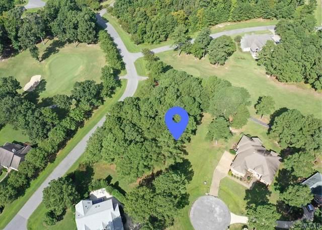 TBD Saluda Circle, Hertford, NC 27944 (#105393) :: The Kris Weaver Real Estate Team