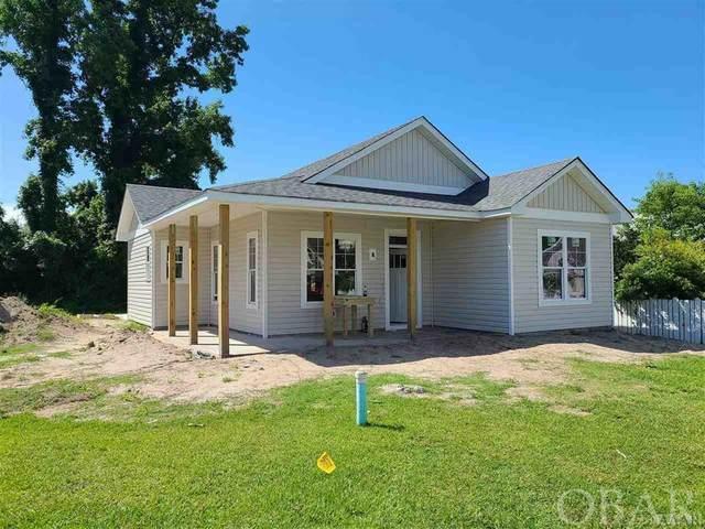 104 Binnacle Lane, Grandy, NC 27939 (#105402) :: Austin James Realty LLC