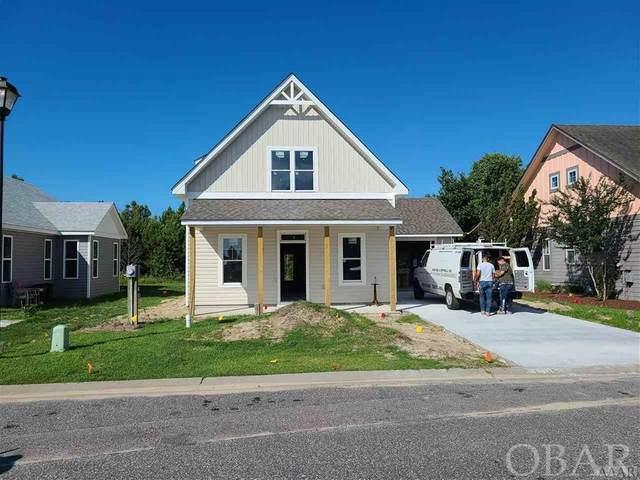 115 Compass Drive, Grandy, NC 27939 (#105416) :: Austin James Realty LLC