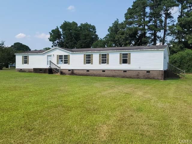 472 Kims Loop Road, Plymouth, NC 27962 (#105426) :: The Kris Weaver Real Estate Team