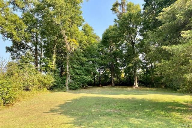 113 Country Club Drive, Edenton, NC 27932 (#105440) :: Atlantic Sotheby's International Realty