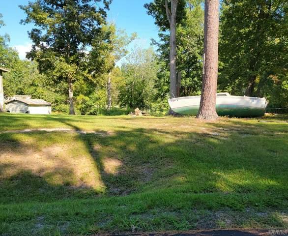 000 Hickory Street, Hertford, NC 27944 (MLS #105448) :: AtCoastal Realty