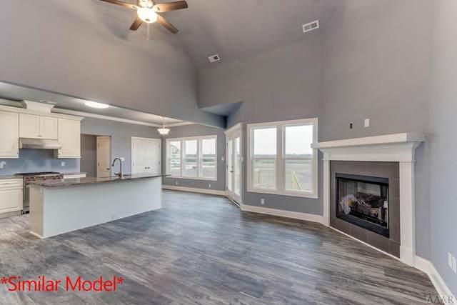 184 Billets Bridge Rd, Camden, NC 27921 (#105489) :: The Kris Weaver Real Estate Team