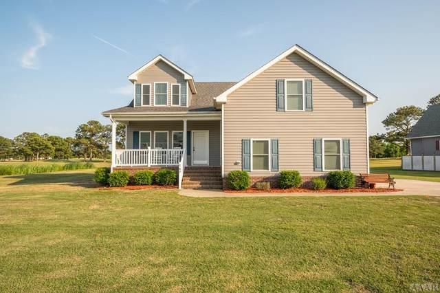167 Carolina Club Drive, Grandy, NC 27939 (#105493) :: Austin James Realty LLC