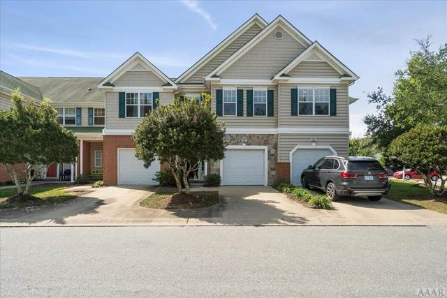 905 Lambsberry Circle, Elizabeth City, NC 27909 (#105498) :: The Kris Weaver Real Estate Team