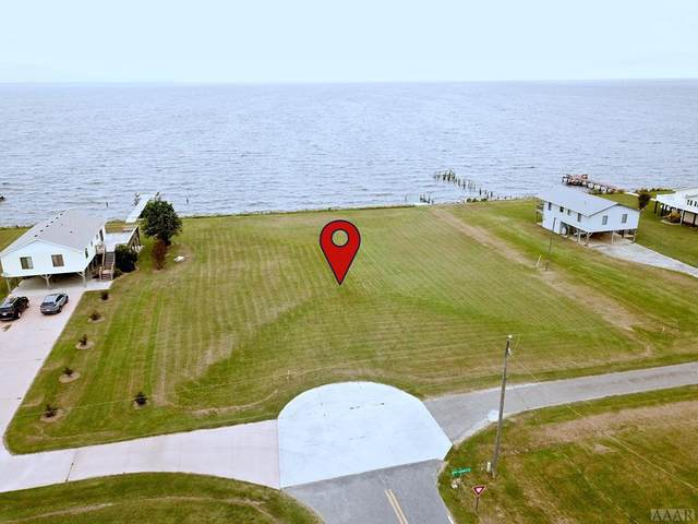 TBD Albemarle Shores Road Ext., Columbia, NC 27925 (#105757) :: Atlantic Sotheby's International Realty