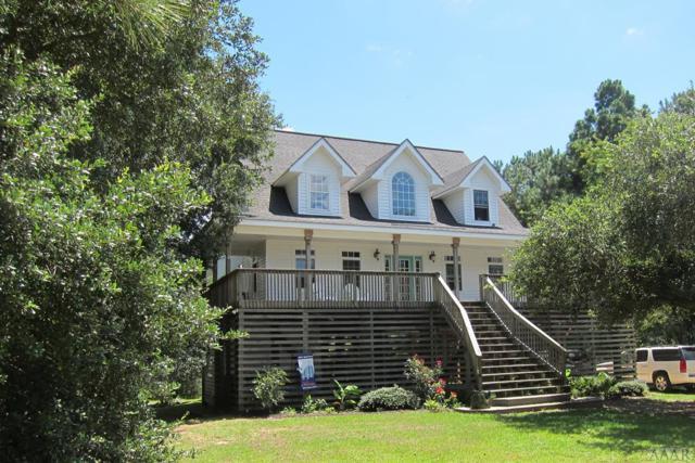 53 Bay Dr N, Columbia, NC 27925 (MLS #89852) :: Chantel Ray Real Estate
