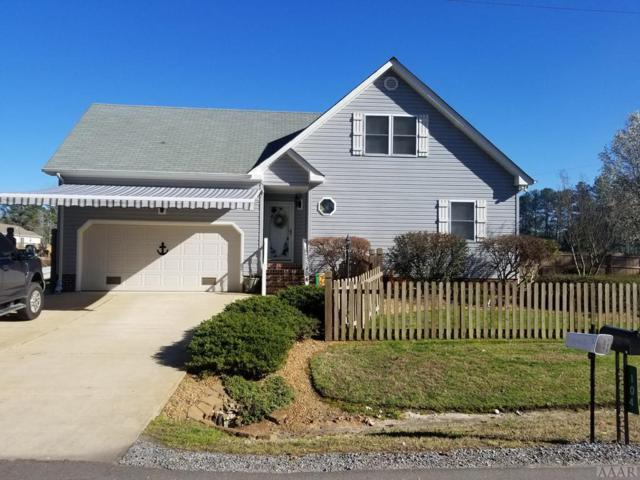 104 Marlin Street, Moyock, NC 27958 (MLS #89860) :: Chantel Ray Real Estate