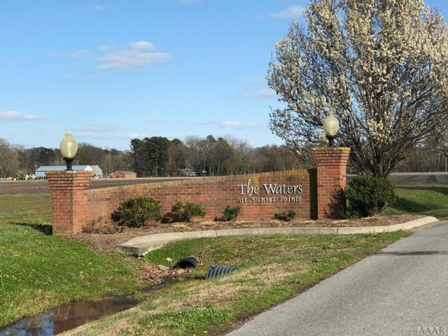 507 Pointe Vista Drive, Elizabeth City, NC 27909 (#89925) :: The Kris Weaver Real Estate Team