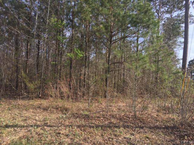 39 Evergreen Drive, Hertford, NC 27944 (MLS #90198) :: Chantel Ray Real Estate