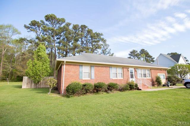 154 Seymour Drive, Camden, NC 27921 (MLS #90437) :: Chantel Ray Real Estate