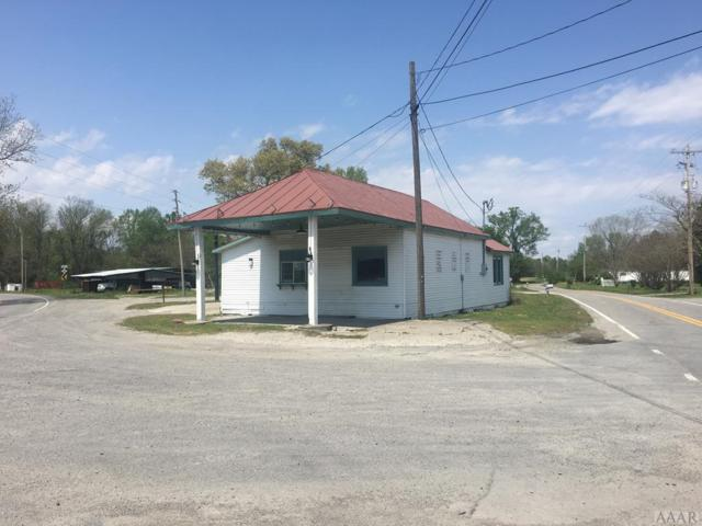 904 Virginia Road, Edenton, NC 27932 (MLS #90467) :: Chantel Ray Real Estate