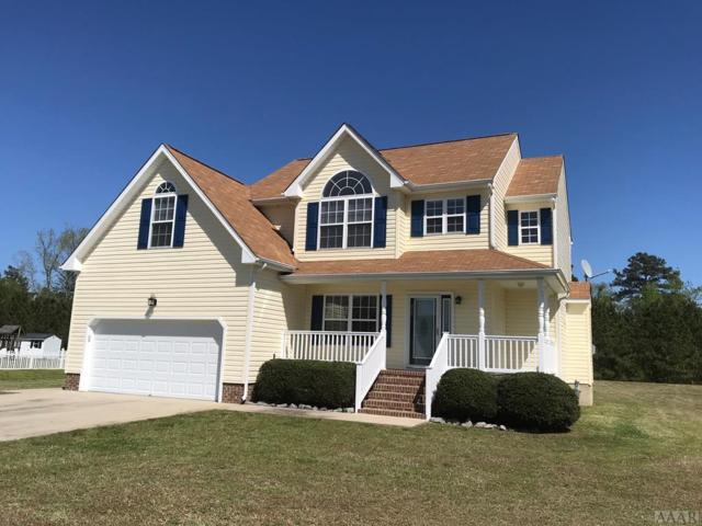 403 Duchess Lane, Elizabeth City, NC 27909 (MLS #90486) :: Chantel Ray Real Estate