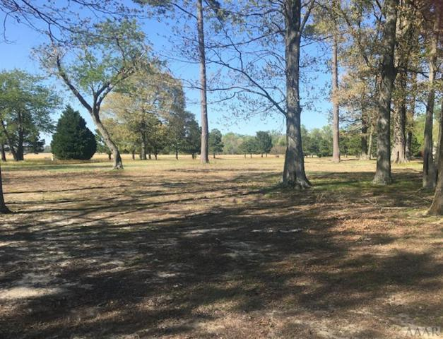 329 Bay Point Dr, Edenton, NC 27932 (MLS #90491) :: Chantel Ray Real Estate