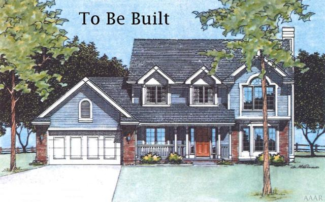 TBD Hwy 158 E, Gatesville, NC 27938 (MLS #90514) :: Chantel Ray Real Estate
