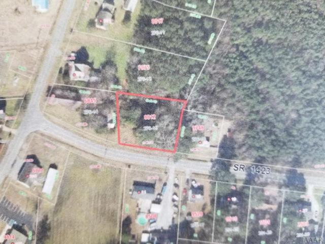 8 Bank St, Hobbsville, NC 27946 (#90540) :: The Kris Weaver Real Estate Team